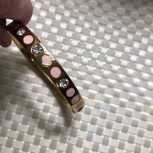 ♠️ Kate Spade Bracelet